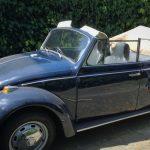 Volkswagen 1500 Cabriolet full resto 1968 binnenkort te koop (ook H1500 revisie motor)