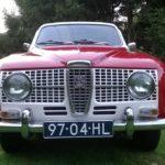 Te koop : Saab 95 1969 Usa model total body off restauratie (klik hier)